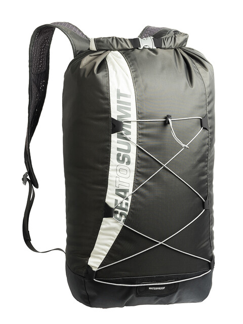 Sea to Summit Sprint Drypack 20 L black